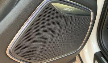 Audi RS Q3 2.5 TFSI quattro S-tronic Tetto, Led, 20″, Bose full