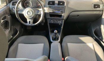 Volkswagen Polo 1.2 TDI DPF 5 p. Comfortline NEOPATENTATI full
