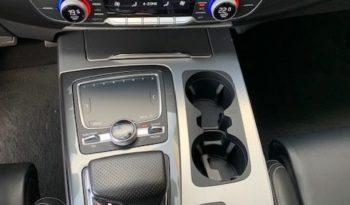 Audi Q7 3.0 Tdi 272cv Quattro Tip-Tronic Sport Plus, S-line, Tetto, Sterzo integrale full