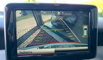 Mercedes-Benz GLA 220 CDI Automatic 4Matic Premium Tetto, Led, 18″ full