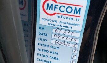 MINI Cooper D Countryman Mini 1.6 ALL4, Xeno, Navi, Sensori Post, 17″ full