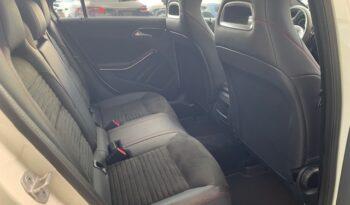 Mercedes-Benz A 200 d Automatic Premium, Tetto, Led, 18″, Keyless full