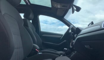 Audi Q3 2.0 TDI 150 CV quattro S tronic Sport, Tetto, Led full
