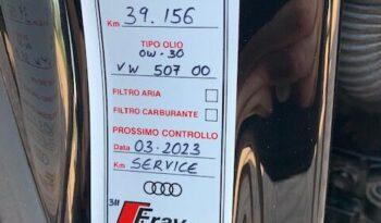 Audi A4 Avant 40 TDI Q. S tronic, Matrix, S-line, Tetto, 19″, Acc full