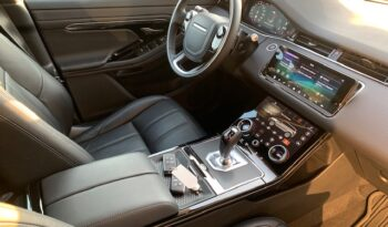 """Land Rover Range Rover Evoque 2.0 TD4 180 CV 5p. SE R-dynamic 20"""" full"""