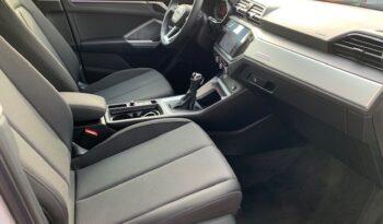 Audi Q3 35 TFSI S tronic Business Advanced, Fari Led, Chiave Comfort, Gancio traino full